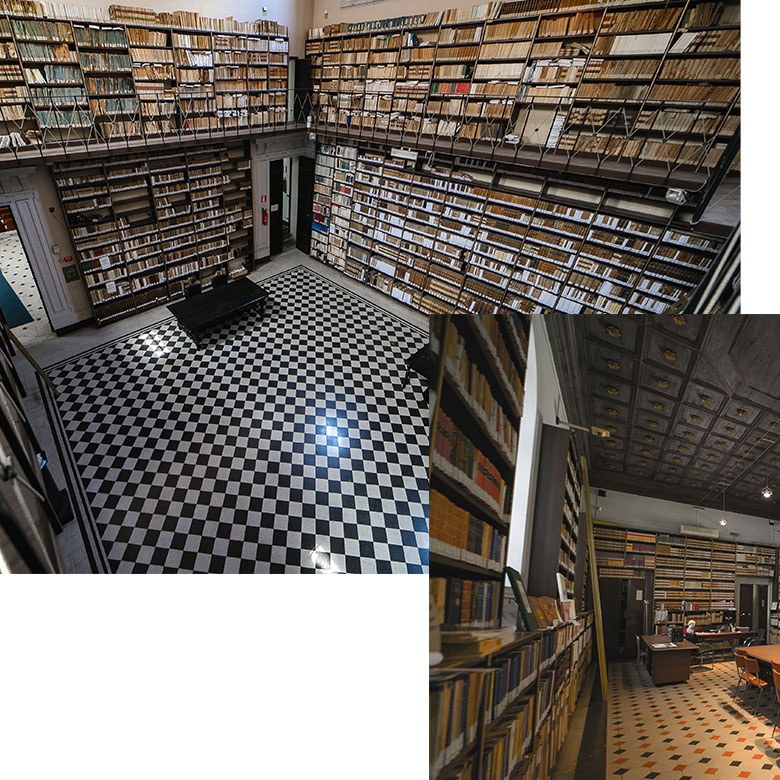 home_biblioteca01